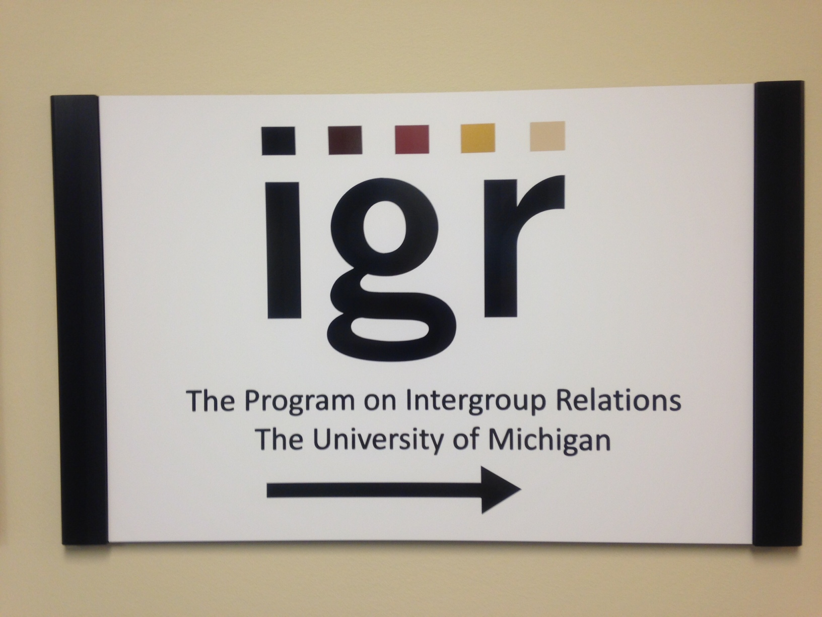 alumni staying in touch igr after graduation intergroup igr alumni often want to know how they can stay in touch our work after they graduate we are always happy when we get this question we want to stay