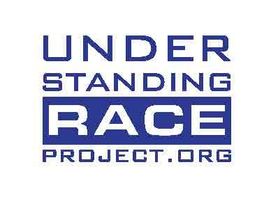 Understanding Race Project logo